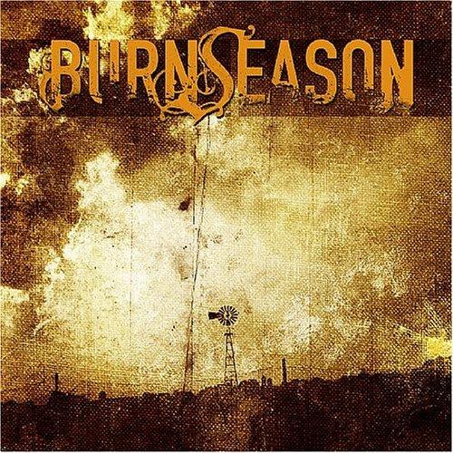 Burn Season - Burn Season