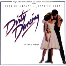 BSO_Dirty_Dancing--Frontal