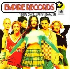 empirerecordsthesoundtrack