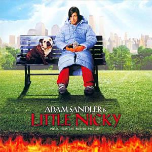 Little_Nicky_Warner47856