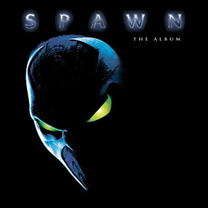 Spawn-soundtrack