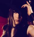 Guitar: Uruha (the GazettE)