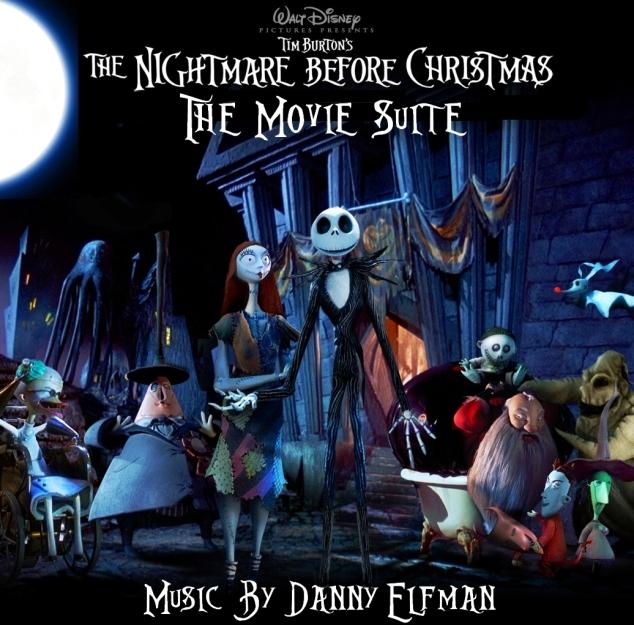 NightmareBeforeChristmasSuite-Lrg