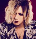Vocal: Ruki (the GazettE)