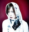 Vocal: Kirito (キリト)